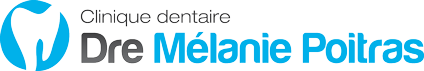 Clinique Dentaire Mélanie Poitras